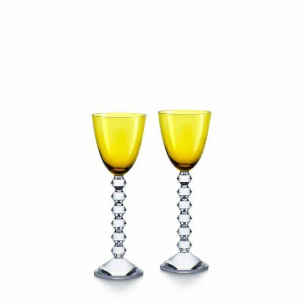 Coffret-verre-vin-du-rhin-ambre-Baccarat