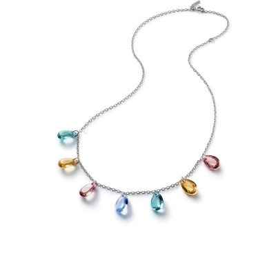 Collier-argent-Taillac-Baccarat
