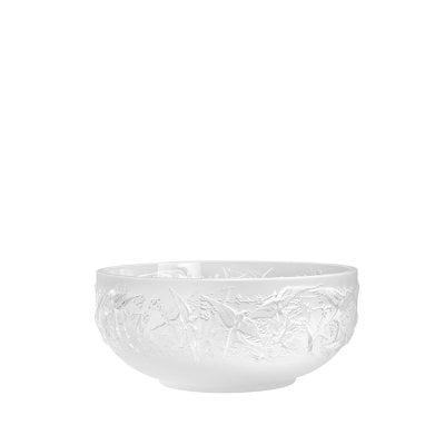 Coupe-Hirondelle-Lalique