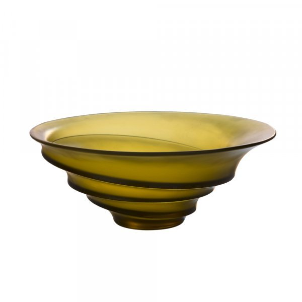 Coupe-Verte-Olive-Christian-Ghion-Daum