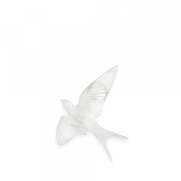 Hirondelles-Lalique