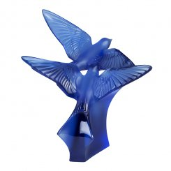 Lalique-two-swallows-grand-sculpture