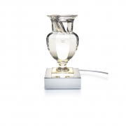 Lampe-Marie-Louise-Baccarat