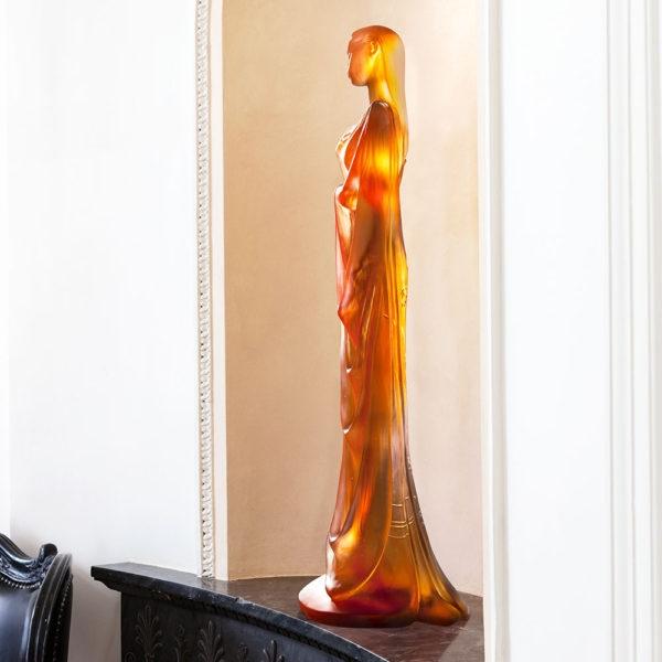 Lys-dEau-Lifestyle-600x600
