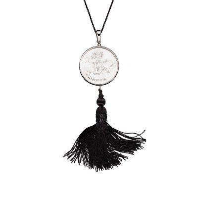 Pendentif-dragon-Lalique