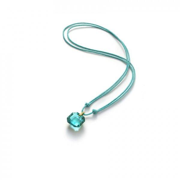 Pendentif-octogone-turquoise-Marie-Hélène-de-Taillac