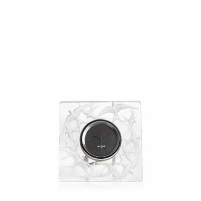 Pendulette-hirondelles-Lalique
