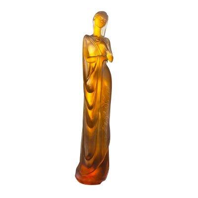 Sculpture-Lys-dEau-Deville-Chabrolle-Daum