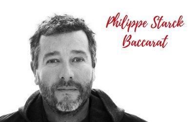 Starck Baccarat
