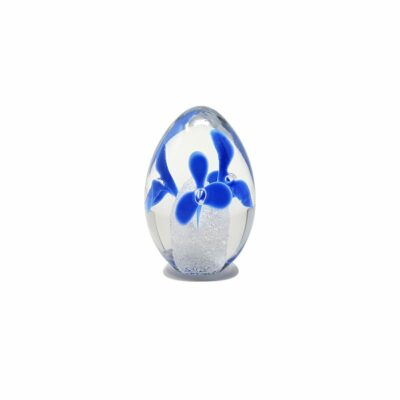Sulfure-fleurs-cristal-bleu