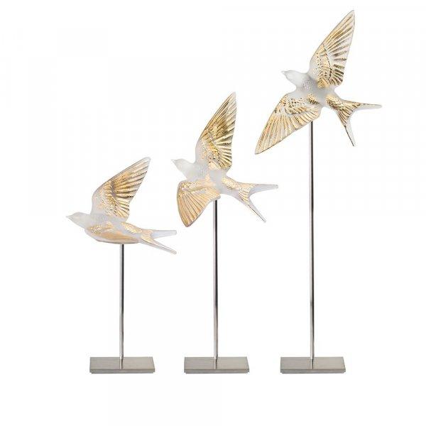 Support-hirondelles-Lalique