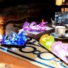 True-love-sculpture-cristal-Daum