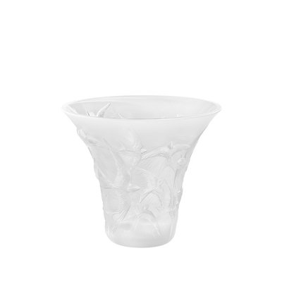 Vase-Hirondelles-evase-Lalique