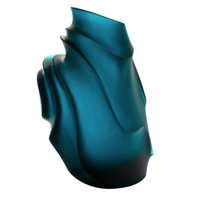 Vase-Sand-xl-Daum