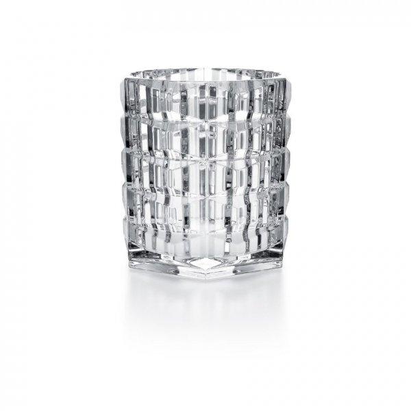 Vase-bougie-Louxor-Baccarat