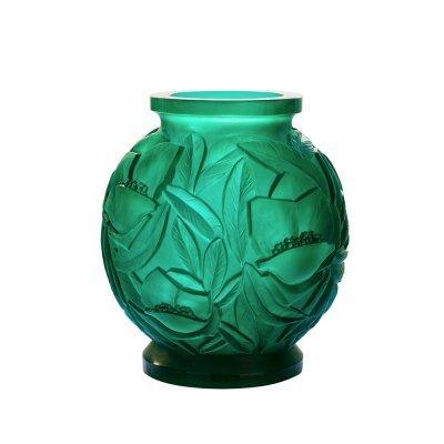 Vase-empreinte-gm-vert-Daum
