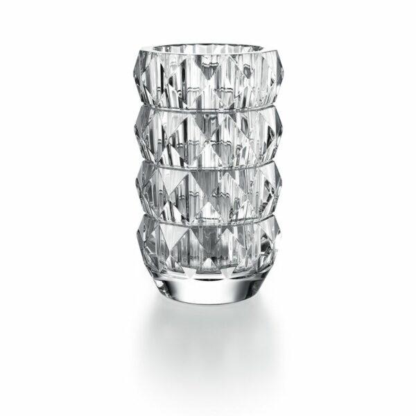 Vase-rond-Louxor-Baccarat