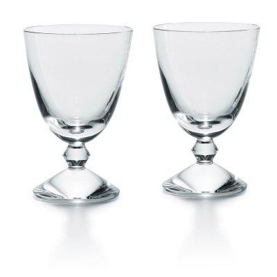 Vega-verre-bas-cristal-clair-Baccarat