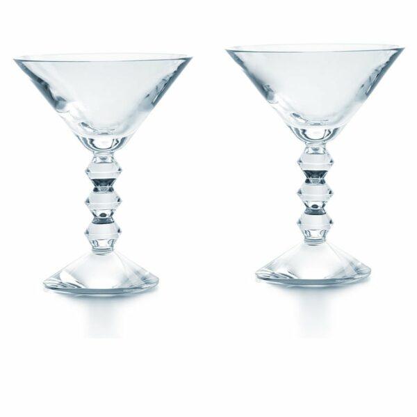 Verre-Martini-Vega-Baccarat