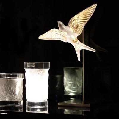 hirondelle-cristal-lalique-france