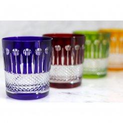 Gobelet-cristal-de-paris-couleur-yvan