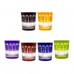 Gobelet-whisky-cristal-couleur-Yvan