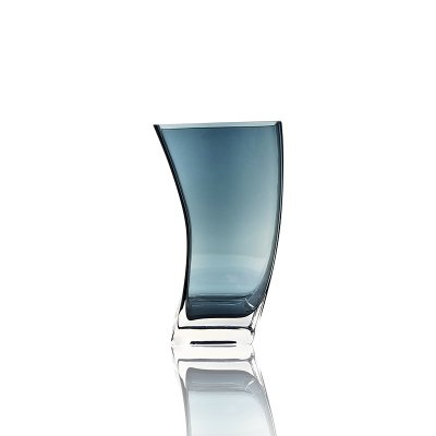 Vase-cristal-boheme-bleu