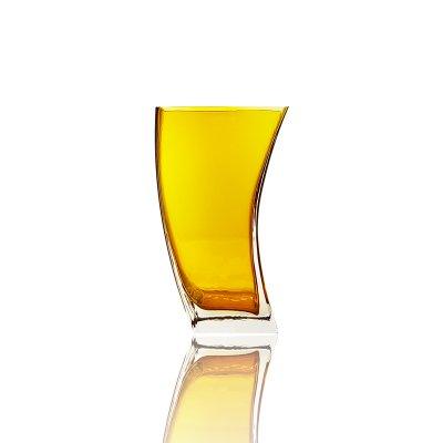 Vase-cristal-de-boheme-couleur