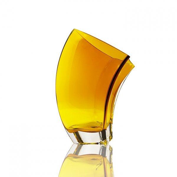 Vase-vague-cristal-de-boheme