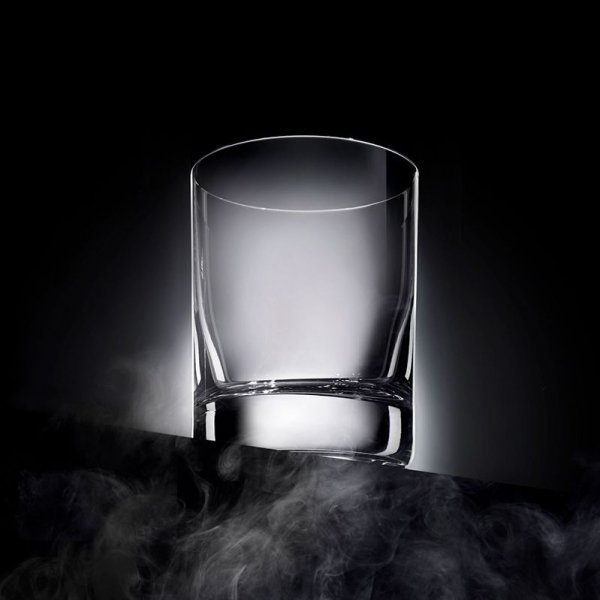 gobelet-cristal-clair-perfection-Baccarat