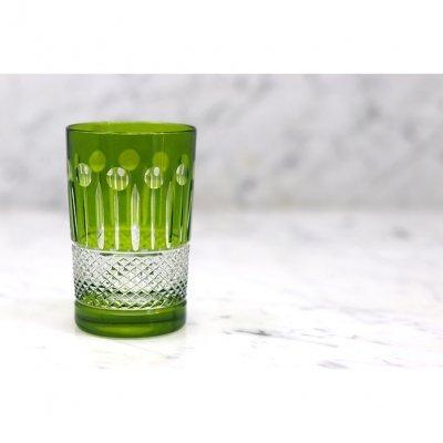 verre-the-cristal-de-couleur-yvan
