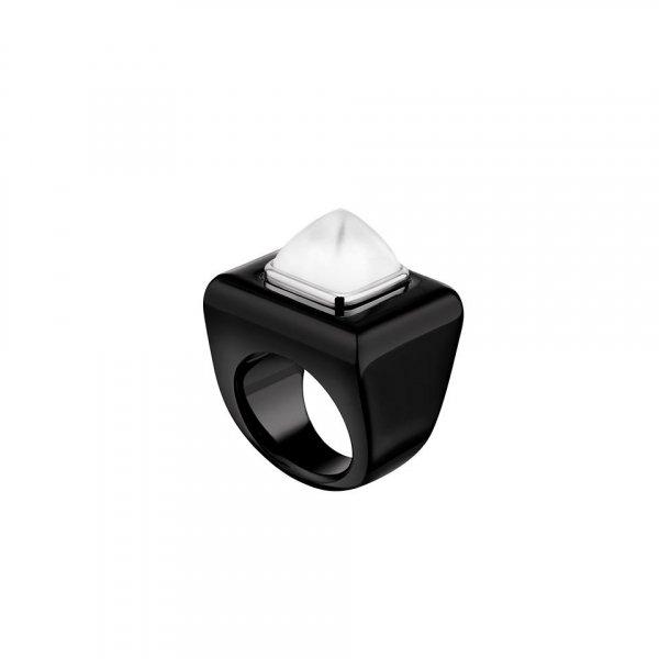 Bague-charmante-cristal-noir-Lalique