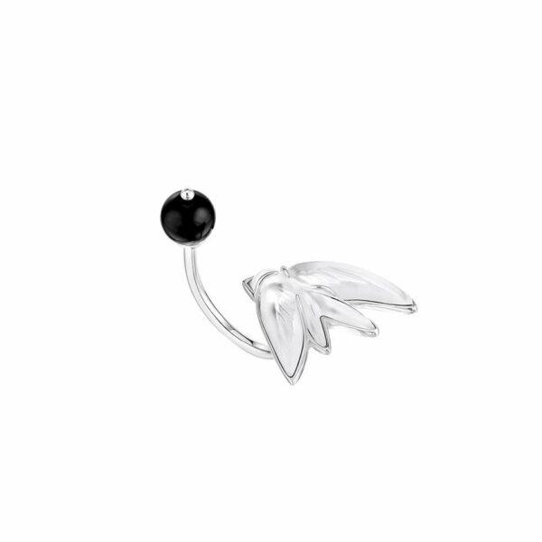 Bague-hirondelle-onyx-Lalique