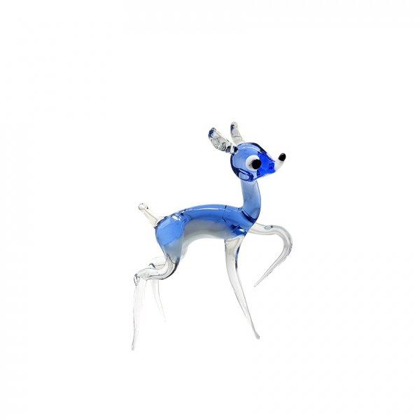 Bambi-cristal-verre