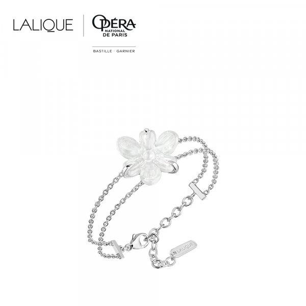 Bracelet-fleur-de-neige-Lalique