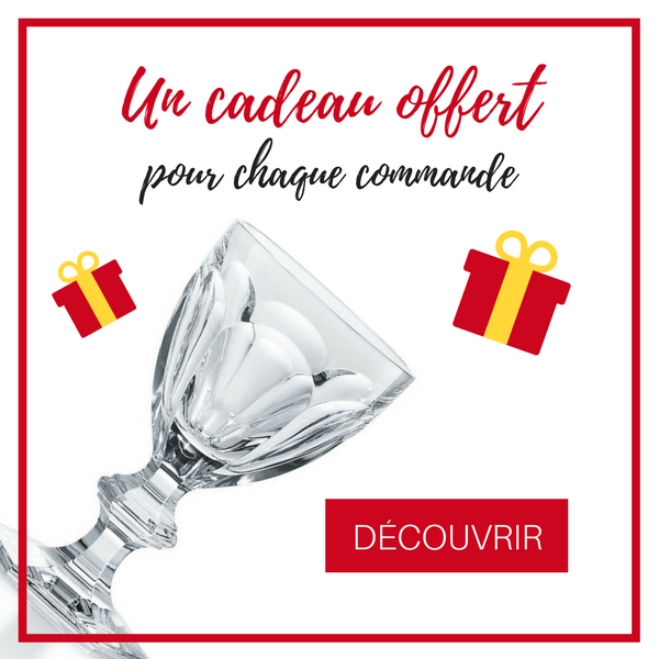 Cadeau-offert-Baccarat