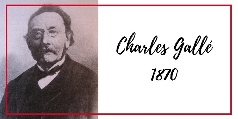 Charles-Gallé-Emile