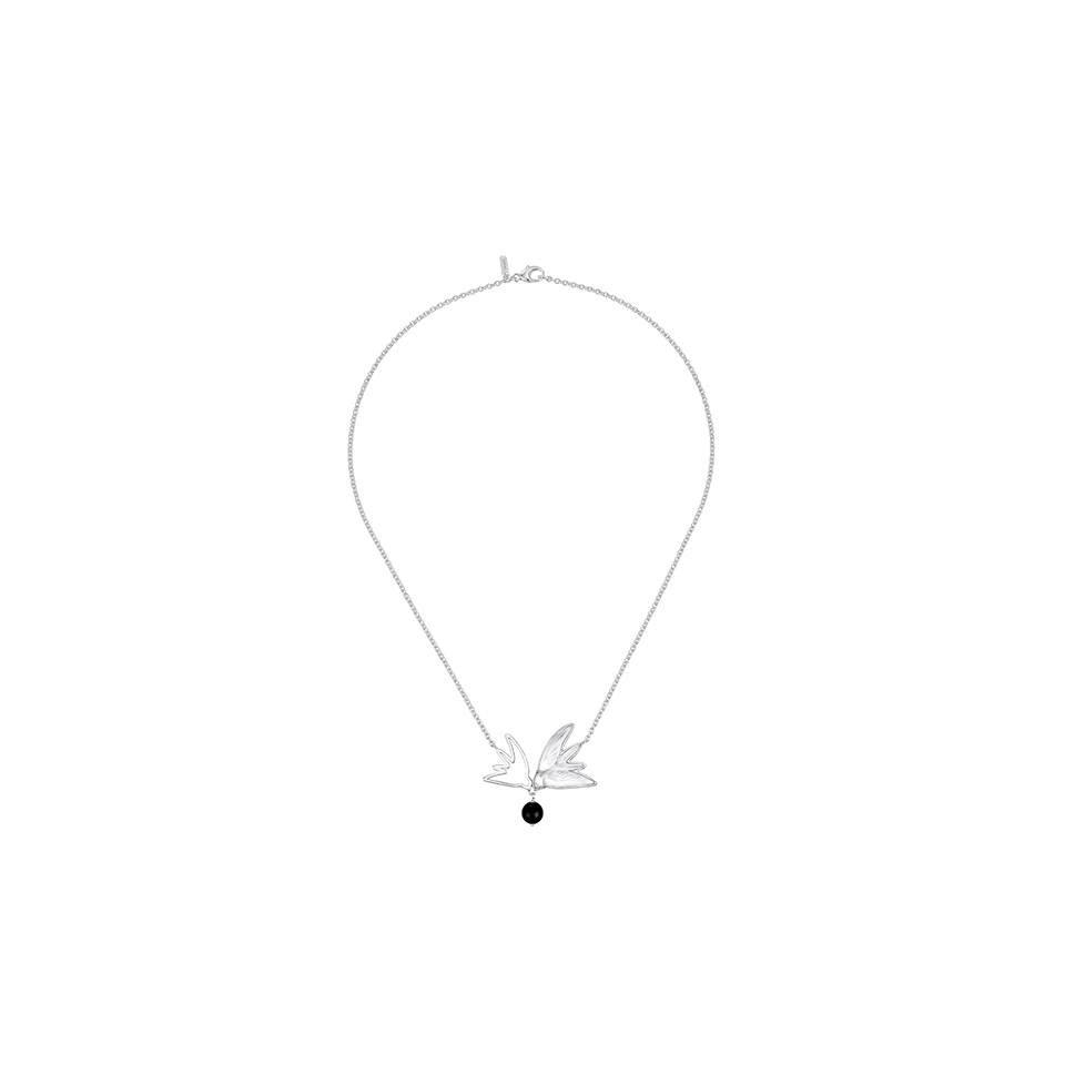 Collier-hirondelle-Lalique