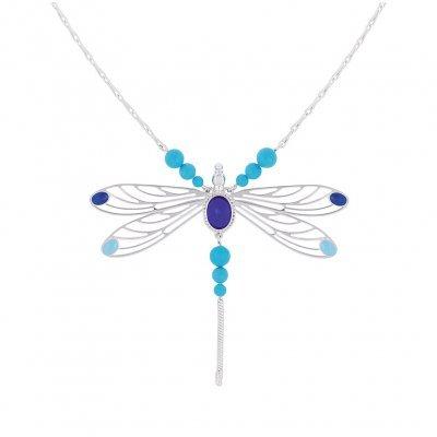 Collier-libellule-Lalique