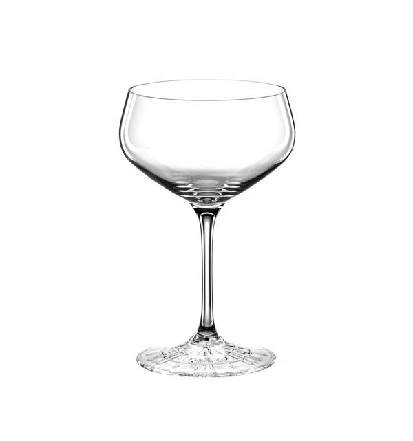 Coupe-champagne-perfect-serve