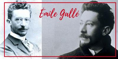 Emile-Galle