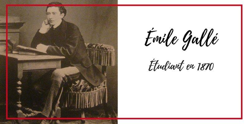 Emile-Galle-etudiant