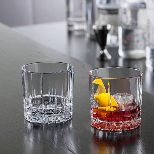 Gobelet-cristal-perfect-serve