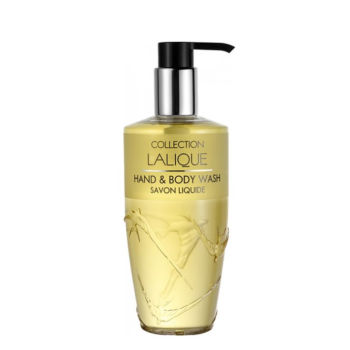 Lalique-Collection-Lalique-Hand-Body-Wash-300-ml