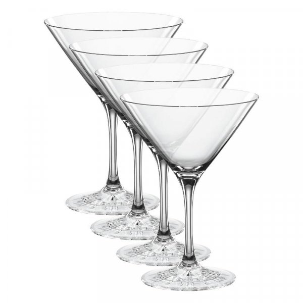 Martini-crystal-glass-perfect-serve