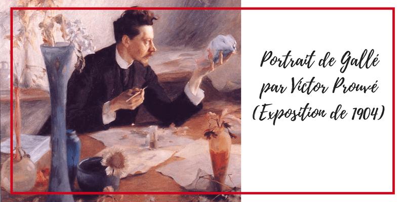 Portrait-Galle-par-Victor-Prouve