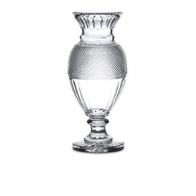 Vase-balustre-diamant-Baccarat