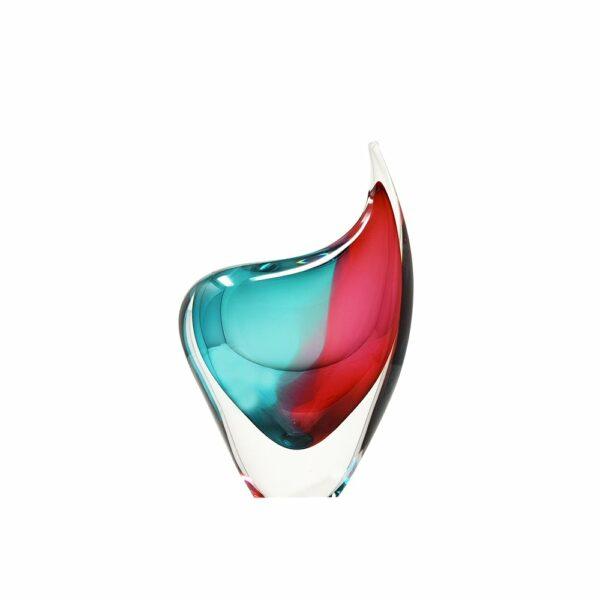 Vase-cristal-artistique