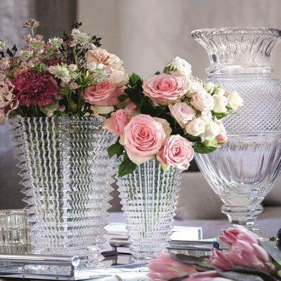 Vase-cristal-baccarat