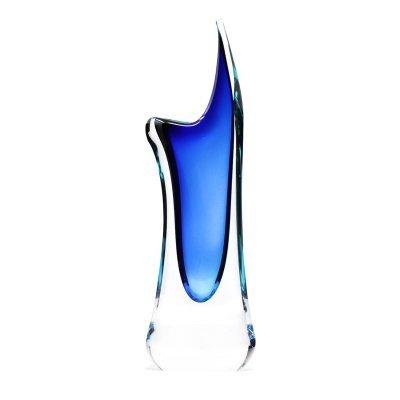 Vase-cristal-iceberg-bleu-min